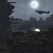 Forward_Airfield_Night_Battle