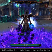 GDC2015_SMITE_Assets_Xbox_One_Screenshot_v2_01