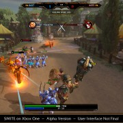 GDC2015_SMITE_Assets_Xbox_One_Screenshot_v2_02