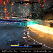 GDC2015_SMITE_Assets_Xbox_One_Screenshot_v2_03