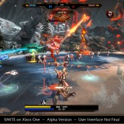GDC2015_SMITE_Assets_Xbox_One_Screenshot_v2_04