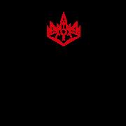 Logo Endless Legend_black