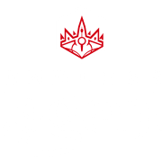 Logo Endless Legend_white