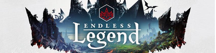endless_header