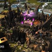 guardians_legendary_buildings_1