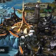 guardians_legendary_buildings_2