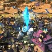 guardians_legendary_buildings_3