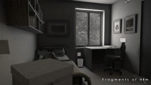 Fragments_of_Him-03