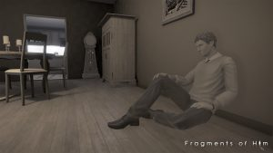 Fragments_of_Him-08