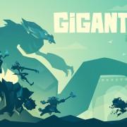 Gigantic_Popup