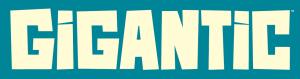 gigantic_logo