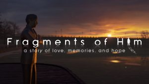 launch date asset_ Fragments of HIm
