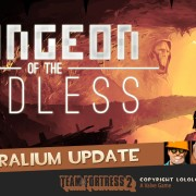 Dungeon_of_the_Endless_TF2
