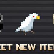 meet_new_items
