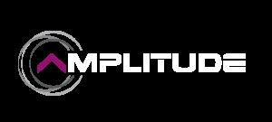 AMPRVB_True-Layers-New-Black-BG