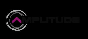 AMPRVB_True-Layers-New-White-BG