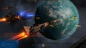 ES2-alpha-battle3