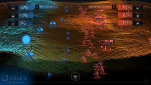 ES2-alpha-ground-battle