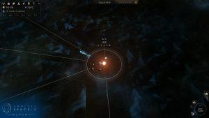 ES2-alpha-system