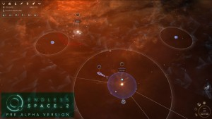 Endless Space 2 - Exploration - Probes
