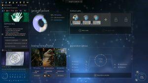endless-space-2-galactic-senate