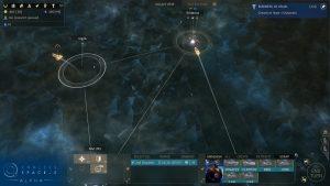 endless-space-2-lumeris-exploration