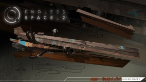 Endless-Space-2---Small-Cravers-Ship