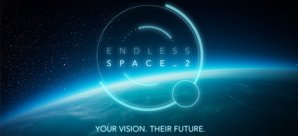 Endless_Space2_header