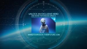 Endless_Space_2_Hero_Unlock