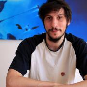 Maxence-Voleau---Game-Designer