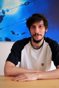 Maxence-Voleau-Game-Designer