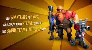 paladins-team-fortress-2-barik