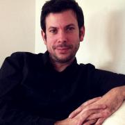 Romain-de-Waubert---Creative-Director