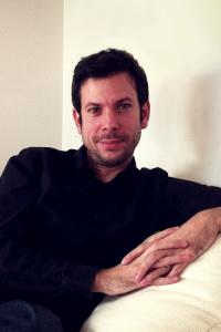 Romain-de-Waubert-Creative-Director