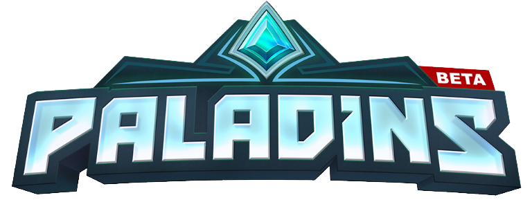 paladins_beta_logo