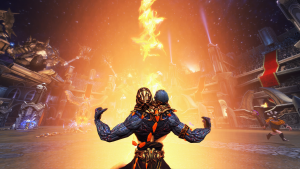 Smite_Screenshot_Agni