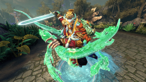 Smite_Screenshot_AoKuang