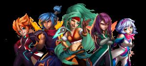 JPFKeyArt_Characters