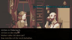 Lions_Song_DE_Screenshot1