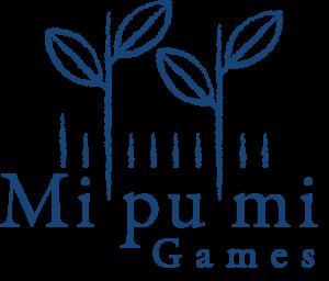 Mipumi_transparent