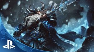 Odin_PS4_Swoosh