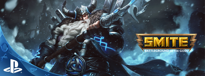 smite_ps4_banner