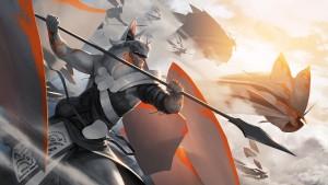Concept-Allayi-battle