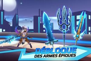 French_960x640_Craft
