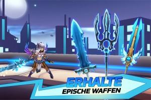 German_960x640_Craft