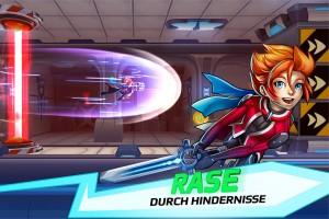 German_960x640_Dash