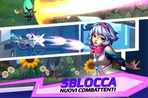 Italian_960x640_Collect