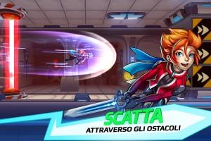 Italian_960x640_Dash