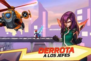 Spanish(EU)_960x640_Defeat