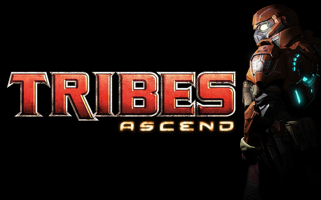 Tribes_Ascend_BE_1024x768_banner